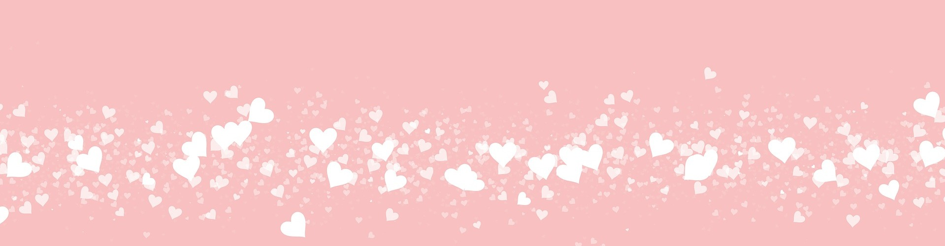 heart-3972327_1920